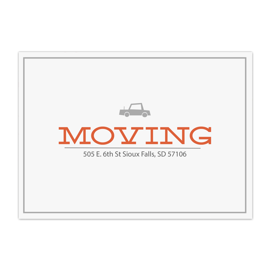 Moving 008