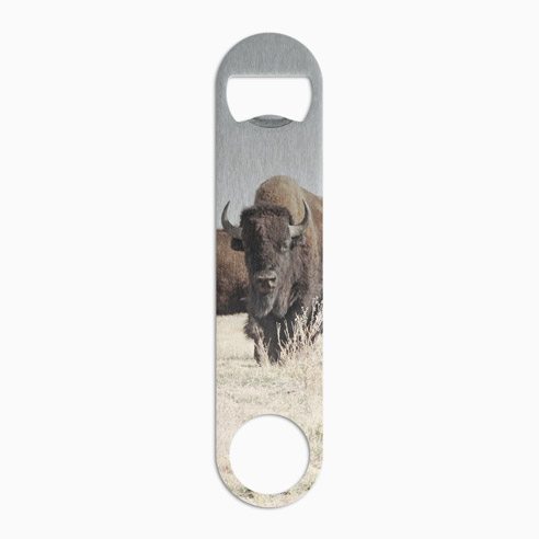 Bottle Opener-Pub-001