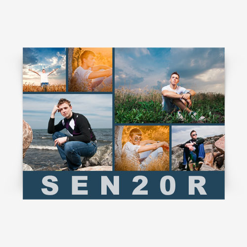 posters/senior-6-images