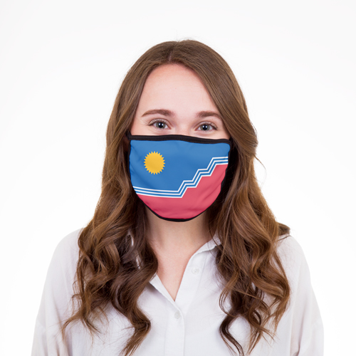 gifts/sioux-falls-flag/SF-flag-face-masks