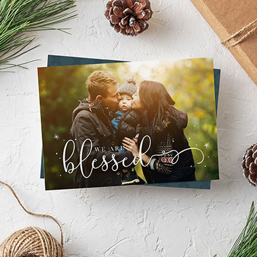 cards/christmas-and-holidays/flat-cards-(premium)