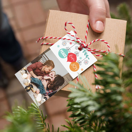 cards/christmas-and-holidays/gift-tags