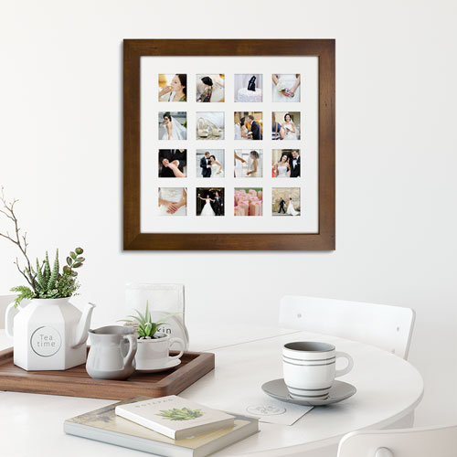 framed-prints/hampton-series