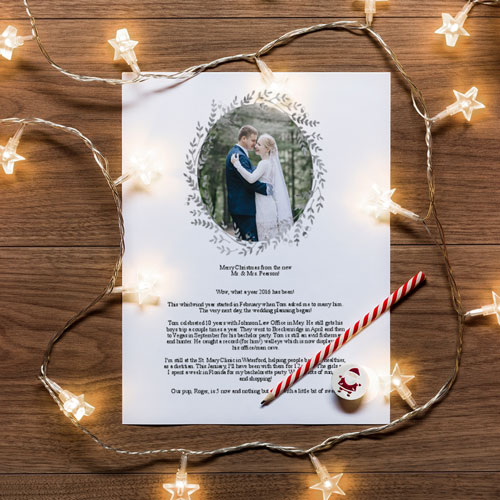 cards/christmas-and-holidays/holiday-letters