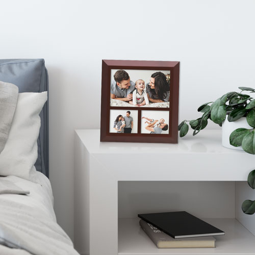 framed-prints/mini-montage-frames