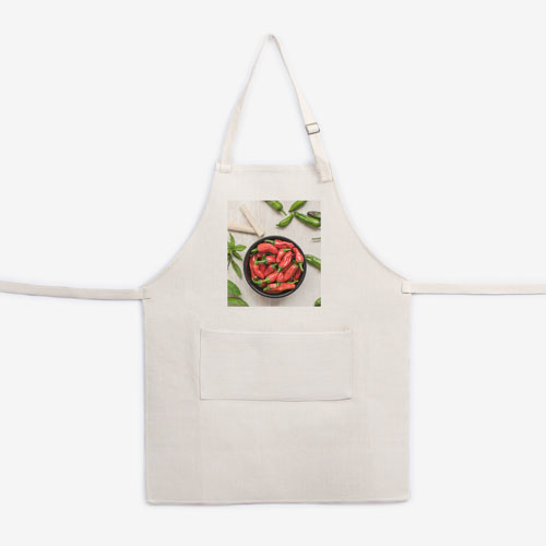 gifts/aprons