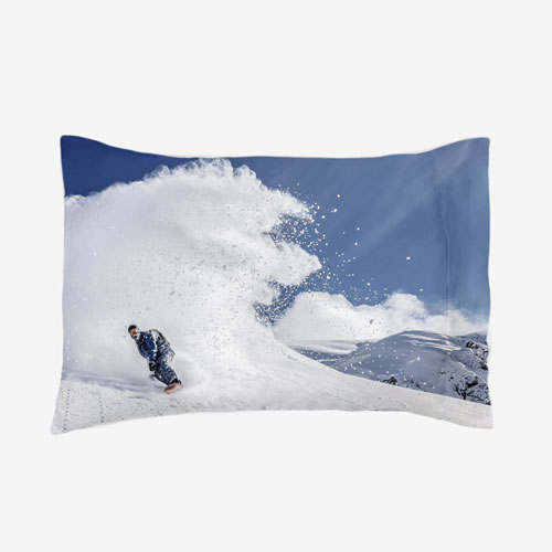 gifts/pillow-case