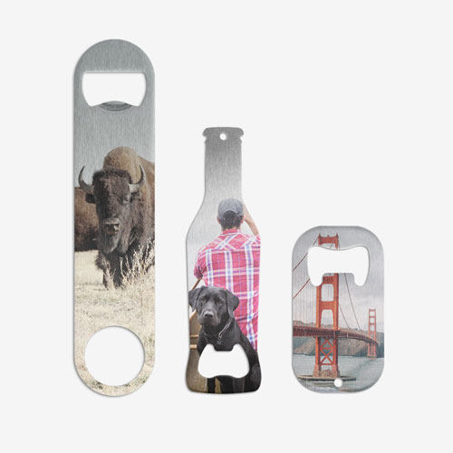 gifts/bottle-openers
