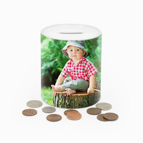 gifts/coin-bank