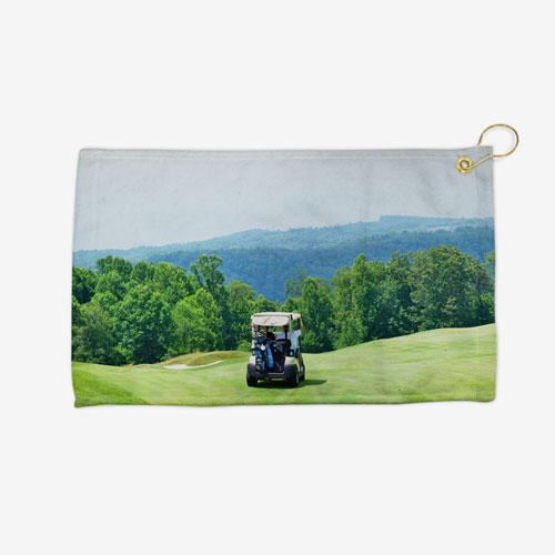 gifts/golf-towel