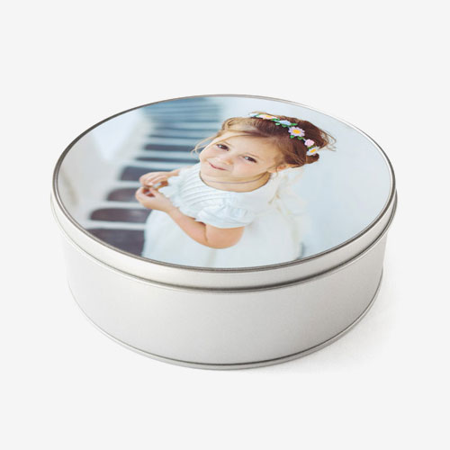 gifts/gift-tins