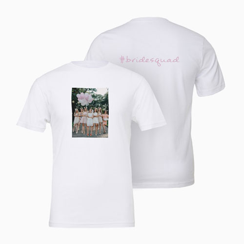 gifts/t-shirts/white-t-shirts