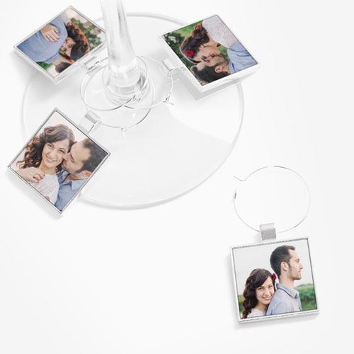 gifts/wine-glass-charms