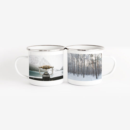 gifts/drinkware
