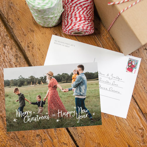 cards/christmas-and-holidays/postcards