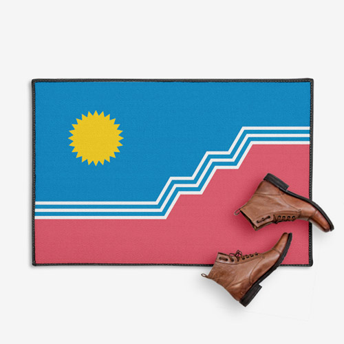 gifts/sioux-falls-flag/SF-flag-floor-mats