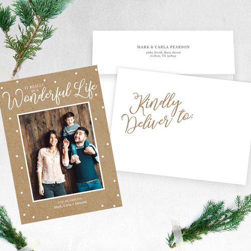 cards/christmas-and-holidays/flat-cards