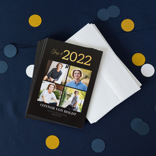 cards/graduation/announcements-and-invites
