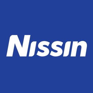 Nissin Digital