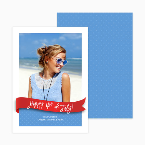 Cards_&_Stationery/_Holidays/004_Patriotic