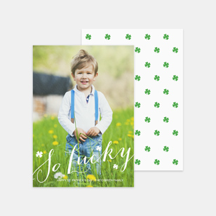 Cards_&_Stationery/_All_Occasions