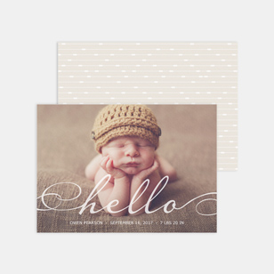 Cards_&_Stationery/_Baby/Flat_Baby_Cards