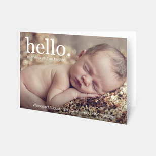Cards_&_Stationery/_Baby/Folded_Baby_Cards