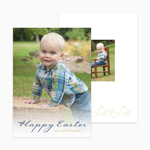 004_Cards_&_Stationery/_Seasonal/003_Easter