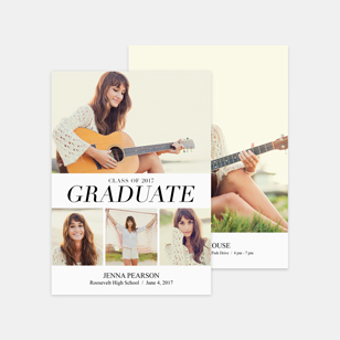 Cards_&_Stationery/_Graduation