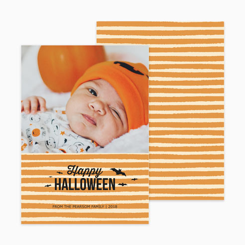 Cards_&_Stationery/_Holidays/005_Halloween