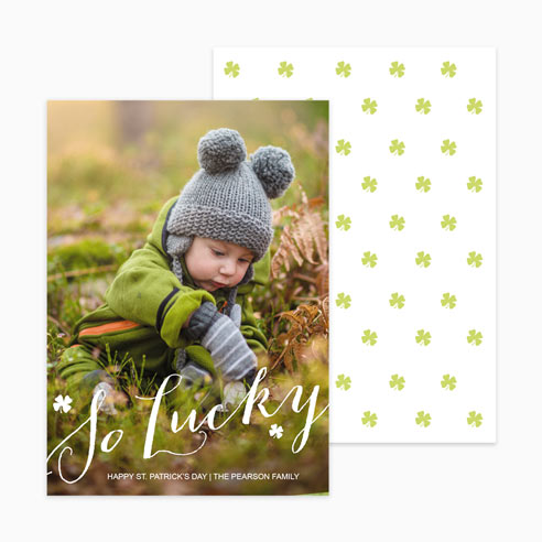 Cards_&_Stationery/_Holidays/002_St_Patricks_Day