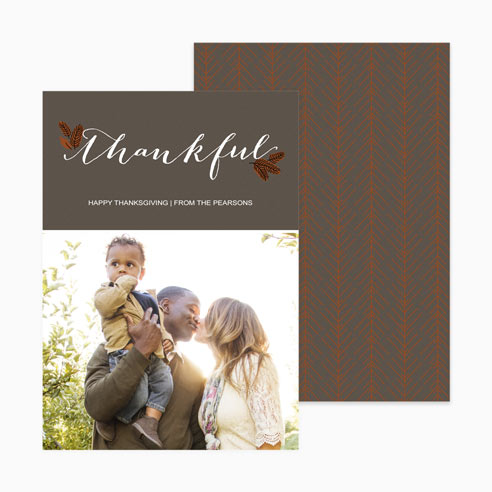 Cards_&_Stationery/_Holidays/006_Thanksgiving