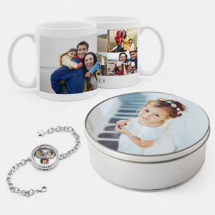 Gifts_&_Keepsakes/All_Gifts