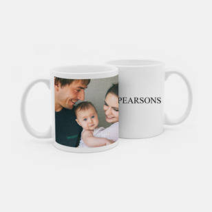 Gifts_&_Keepsakes/Mugs
