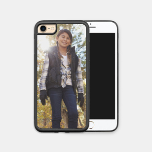 Gifts_&_Keepsakes/Phone_Cases