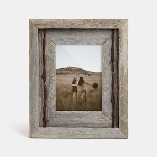 _Specialty_Prints/Framed_Prints/Rustic_Series