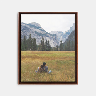 _Specialty_Prints/_Canvas_Prints/Framed_Wrap